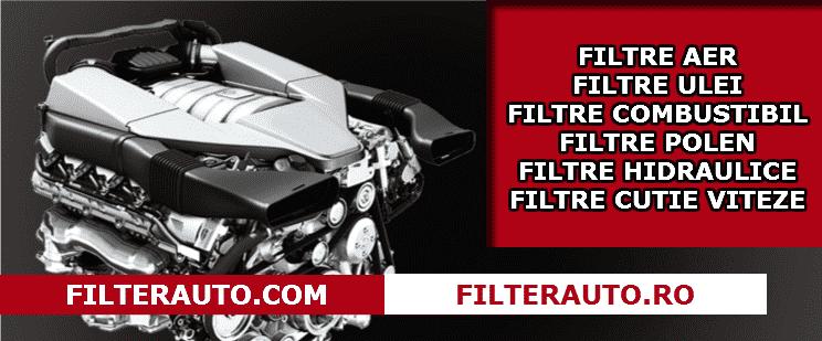 FILTER-AUTO-SUCEAVA-BANNER-2 (2) (1)